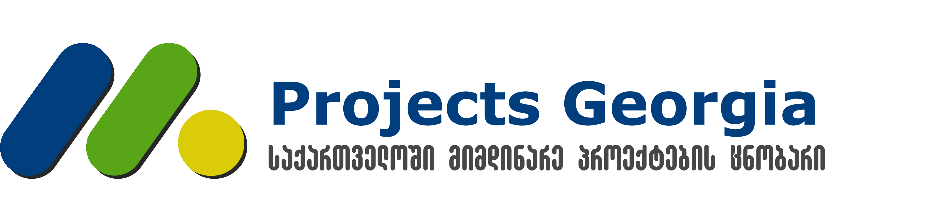 projects.org.ge